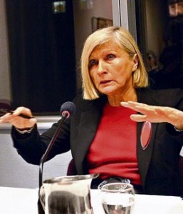 chantal-mouffe